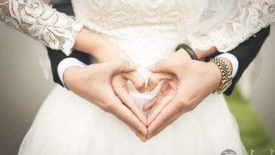 صورة الزواج ببلاش في زمن الكورونا وإيجابية حول هذا الملف