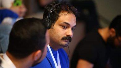 "Photo of بشار أبوخليل: ""ببجي"" الأشهر عالميا بين ألعاب الانترنت"