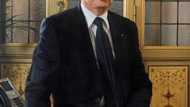 صورة ساويرس يصف منتقديه بالتطرف ويعلق علي إقالة مدير مستشفي الغربية: كله ضرب مفيش شتيمة؟