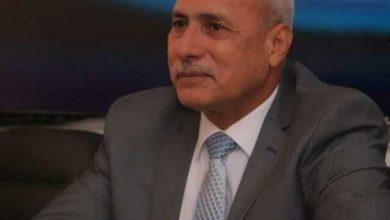 Photo of بلاغ رسمي من حماية المشاهدين عن إعلان قطونيل ورامز لتجاوزات أخلاقية ومهنية