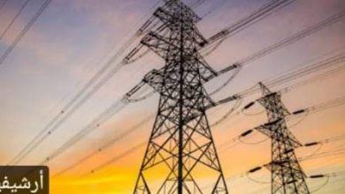 """صورة تدعيم ب""""2 مليار"""" جنيه لشبكات كهرباء محافظات القناة والشرقية وسيناء"""
