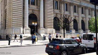 صورة سويسرا تبدأ اليوم تخفيفا تدريجيا لإجراءات الإغلاق