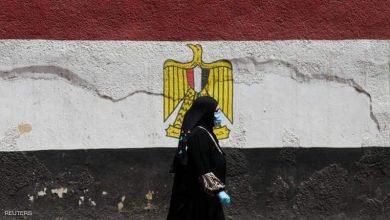 صورة مصر خففت قبل أيام بعض القيود المفروضة في مواجهة كورونا.