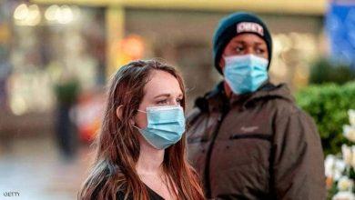 صورة نيويورك من أكثر الولايات تأثرا بالفيروس