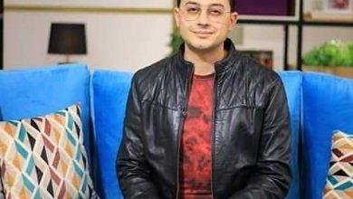 صورة السر فى البر وصوت تغني حتي تحلي بنشر مكارم الأخلاق