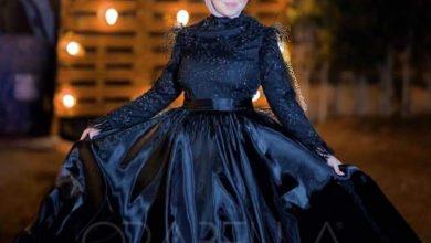 Photo of آيه جمال تتربع على عرش السوشيال ميديا بكولكشن صيف 2020و أزياء رمضانية