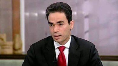 صورة أحمد المسلماني يكتب خواطر في غير آوانها