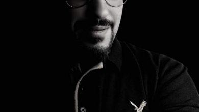 صورة حسام حمدى خبير تقنى أمن المعلومات يكشف خدعة سرقة بطاقة الائتمان
