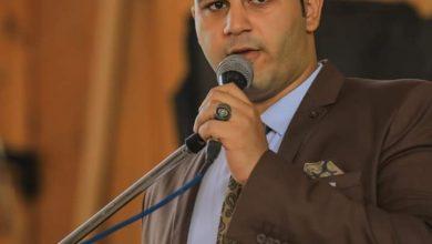 صورة القادة تجدد الثقة لعصام سليمان رئيساَ للجنة التواصل الطلابي بالمنيا