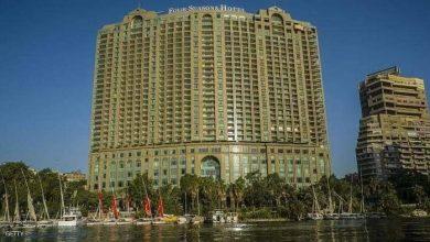 صورة تعرف علي الضوابط الجديدة للإقامة بالفنادق بالقاهرة