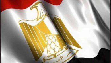 صورة منظمة الصحة العالمية تكشف توزيع إصابات كورونا في محافظات مصر