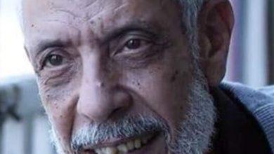 صورة نبيل الحلفاوى : الأعمال التى عاشت كتبت أولا