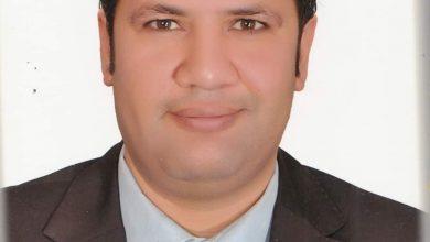 صورة القادة تجدد الثقة للمهندس مصطفى محمود اسماعيل رئيسا للجنة تكنولوجيا المعلومات بالمنيا
