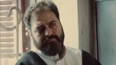 صورة مفتي الإرهاب بالإختيار يرد علي الجدل حول إتباعه الحقيقي للفكر المتطرف