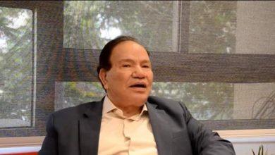 صورة عفيفي : يهنئ مصر علي ثقه صندوق النقد الدولي بها