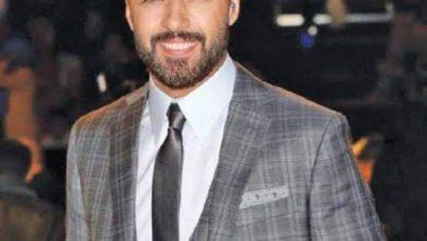 Photo of أحمد فهمي يكشف سر نجاحه