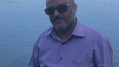 صورة تكليف الدكتور-أشرف معبد – بمنصب مديرتنفيذى مستشفى أسوان الجامعى