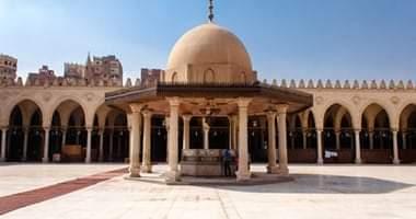 صورة إستمرار إغلاق المساجد في فلسطين بسبب كورونا