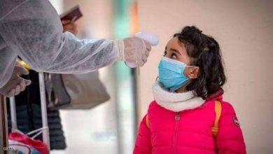 صورة إجراءات جديدة تتخذها المغرب لتطويق فيروس كورونا