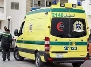 صورة عاجل إصابة مستشار محافظ الإسكندرية بفيروس كورونا