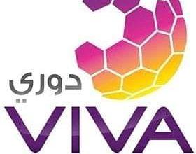صورة فيروس كورونا يتجول في الملاعب الكويتيه