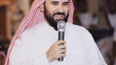 صورة حسين البقشي: السعودية نجحت في الحد من انتشار كورونا