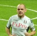 صورة داني ميرفي يذكر سر نجاح فريق ليفربول في الاونه الأخيرة