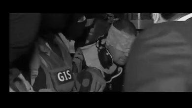 "Photo of بالفيديو ترند نيوز تكشف أسرار وحقائق خطيرة عن الإرهابي "" هشام عشماوي"""