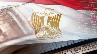 صورة مقترح اقتصادي لحل مشاكل مصر