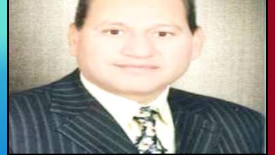 صورة الدكتور علاء الحمزاوي يكتب قـــراءة تأملية في سورة يوسف ج(1)