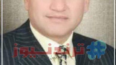 صورة دكتور علاء الحمزاوي يكتب قـــراءة تأملية في سورة يوسف ج(10)