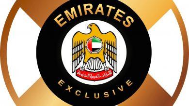 صورة وكالة الإمارات الحصريا:مصر بلد الإعلام ومنصاتها الإخبارية تنافس بقوة