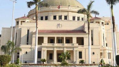 صورة جامعة القاهرة تصدر دليلًا استرشاديًا للعزل المنزلي لمصابي كورونا المستجد