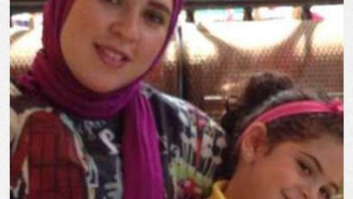 Photo of إصابة زوجة أحمد فتحي وبناته بالكورونا