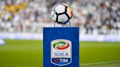 صورة الحكومة الإيطالية حددت مواعيد إياب نصف نهائي ونهائي كأس إيطاليا