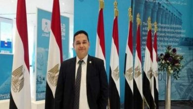 """صورة تعرف على كيفية الاستفادة من خدمات """"صحة مصر"""" لمكافحة كورونا"""