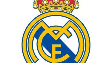 صورة ريال مدريد يبدأ في التخلص من نجمه