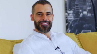 صورة أحمد المطوع يوجه بضرورة دعم مشروعات الشباب ببرامج تمويلية بفائدة بسيطة