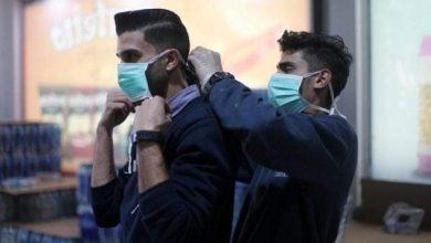 صورة مساعي فلسطينية للتعافي من أزمة كورونا الاقتصادية