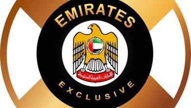 صورة وكالة الإمارات حصريا تحذر من الاستهانة بفيروس كورونا