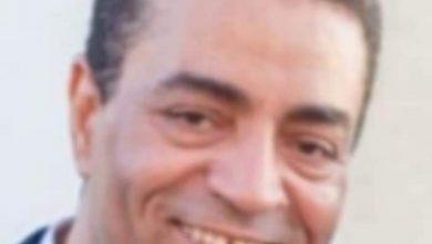 """صورة """"أستاذ فيزياء بجامعة المنيا"""" يُسجل براءة اختراع عالمية في تقنية الليزر ونقل البيانات"""