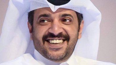 صورة محمد الدوسري: الإبداع أهم مهارة لكتابة الخبر الصحفي