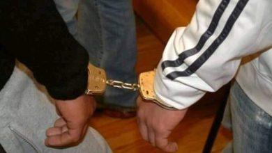 صورة معلومة على الماشي/ ما هي الإجراءات القانونية حالة غياب شخص عن أهله؟