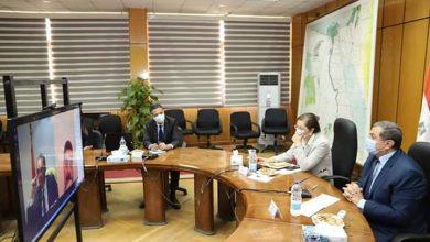 Photo of 21يونيو صرف الدفعة الثانية من منحة الرئيس ال500ج للعمالة غير المنتظمة