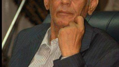 """صورة ذكرى رحيل """"محمد حمزة"""" أسطورة الشعر التى لن تتكرر"""