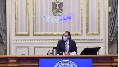 صورة تعرف على تفاصيل قرارات الحكومة اليوم لمواجهة الأزمة بعد الغاء الحظر