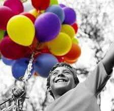 Photo of رسالة سعادة