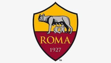 صورة الأزمة الإقتصادية في نادي روما ….وعرض الملياردير الأمريكي لشرائه.