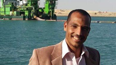 صورة امين مستقبل وطن بالبحر الاحمر:ثورة يونيو جاءت معبرة عن ارادة الشعب المصري