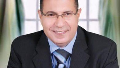 صورة حماة وطن بالمنيا ينفى ماتردد بشأن استقالات جماعية بالحزب